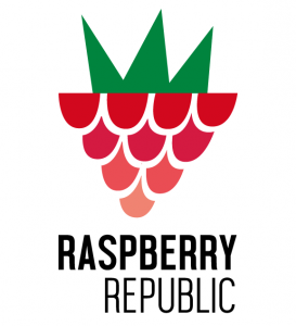 logo-raspberry republic