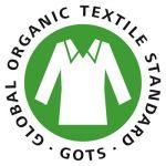 gots-logo