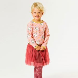 Hippe Kinderkleding.Hippe Kinderkleding Page 3 Little Fine Feather